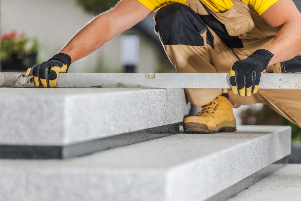 construction-escalier-macon-liege