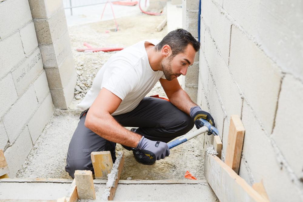 macon-escalier-beton-liege